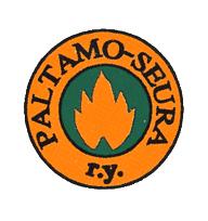 Paltamo-Seura ry